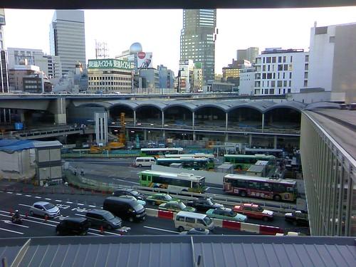250831渋谷駅 (2)