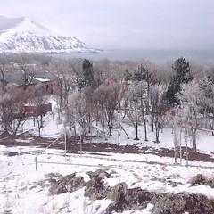 Lake Sevan, Armenia✨