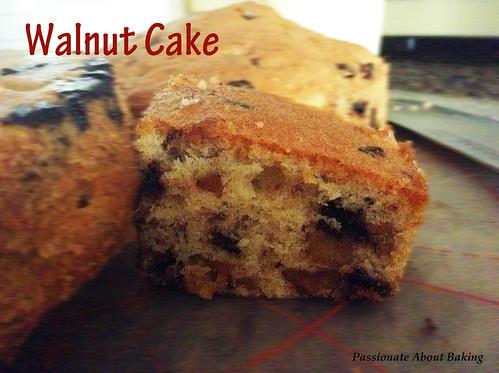cake_walnut03