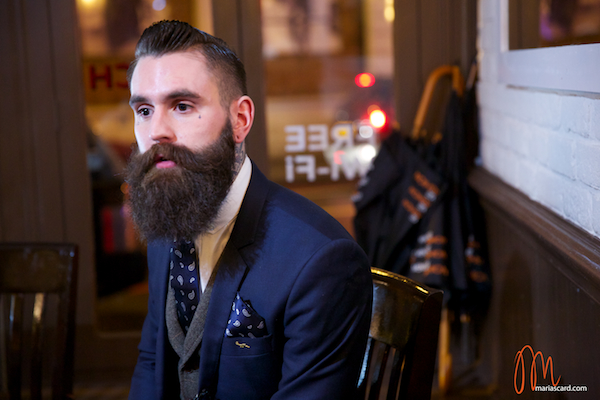 Ricki-Hall-Beard-Tattoos-Male-Model-24