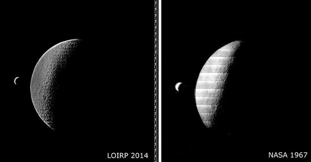LOIRP-4123_M-19670517-20140117L