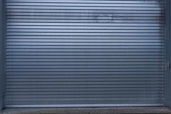garage door,