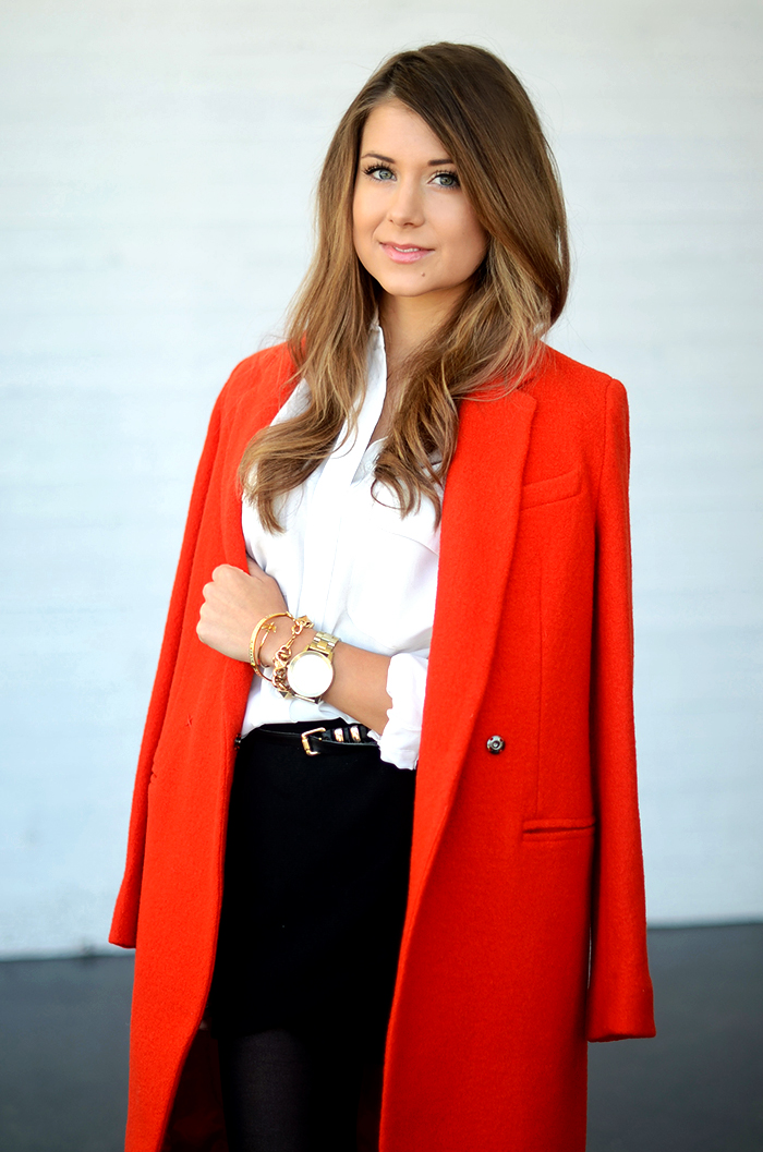 redcoat 1