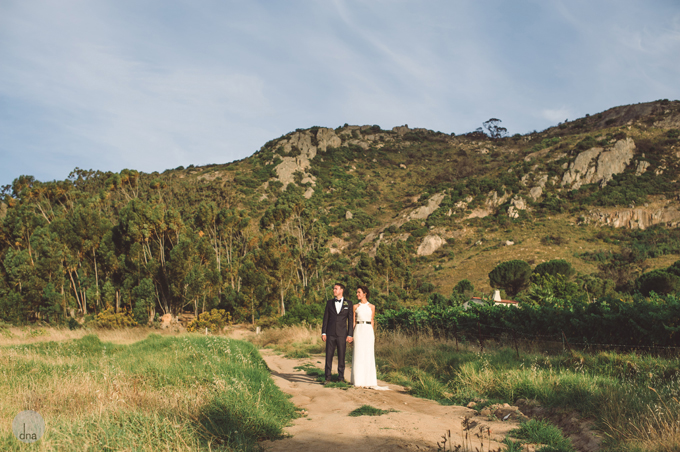 portrait-shoot-Robyn-and-Grant-wedding-Fynbos-Estate-Malmesbury-South-Africa-shot-by-dna-photographers-107