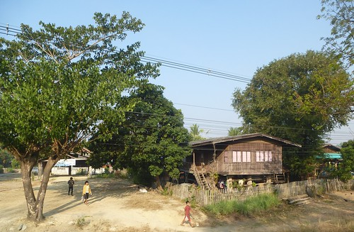 TH-Mae Sot-Mae Sariang-Route (10)