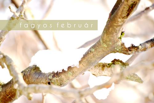 fagyos_februar