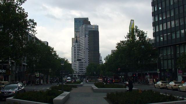 Berlin (2013)