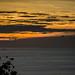 thailand-sunsets (60 von 63)