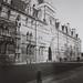 Photosoc  day trip to Oxford