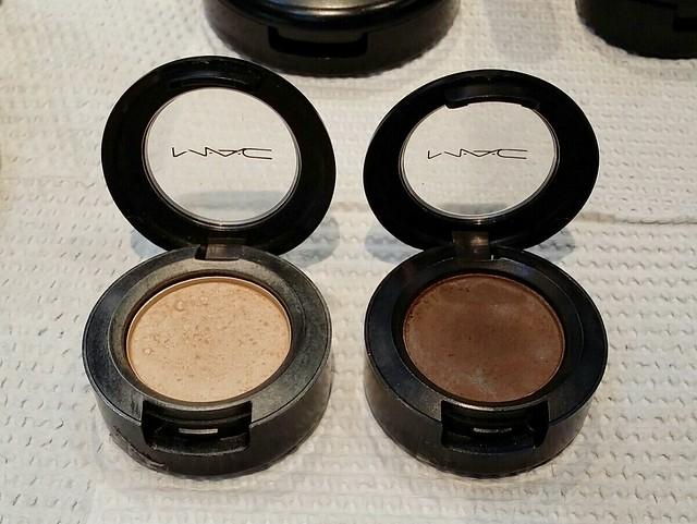 mac-must-have-eye-shadows