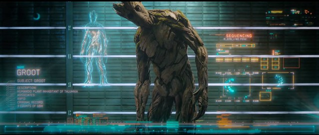 Groot-4-Guardians-of-the-Galaxy