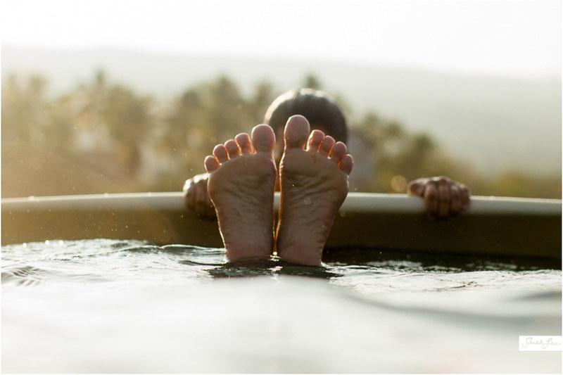 30_banyans_surfer_girl_grom_toes.jpg