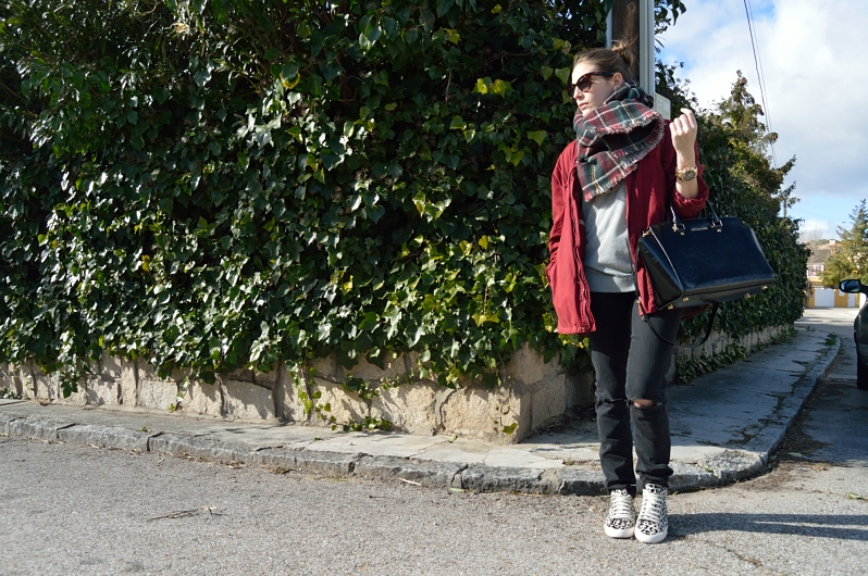 lara-vazquez-madlula-blog-trends-fashion-look-casual