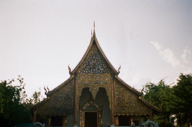 Chiang Mai 11