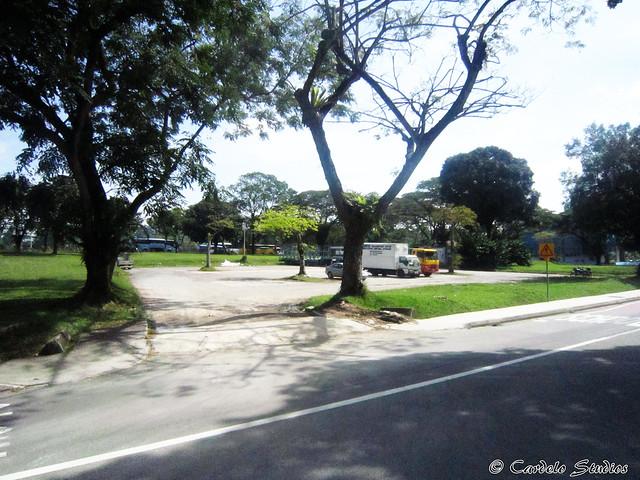 Jalan Panjara 04