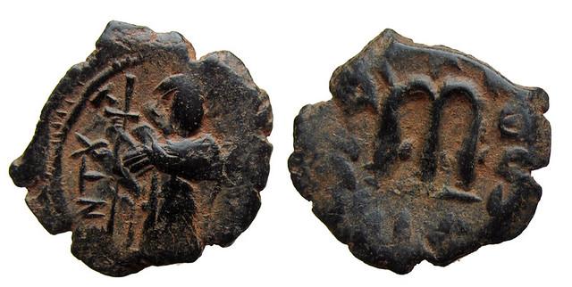 Byzantine Coins 2014 - Page 3 13384844074_d3069367c4_z