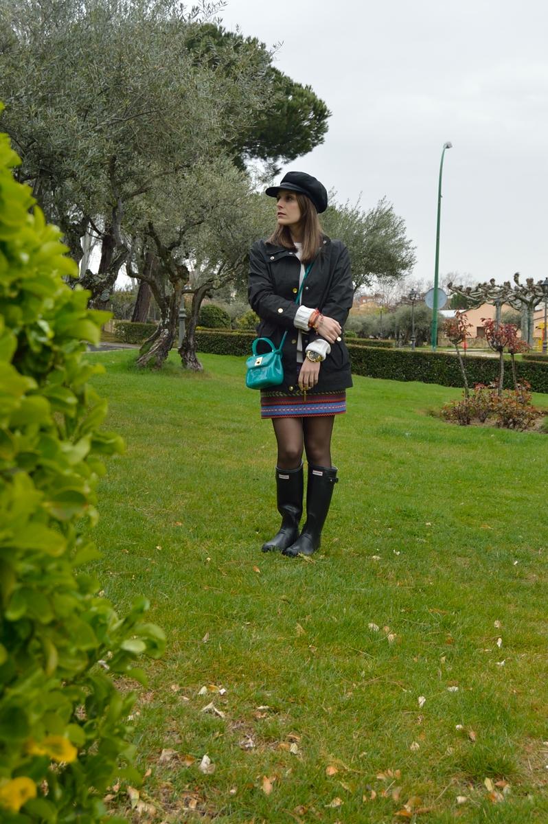 lara-vazquez-spring-madlula-outfit-blog