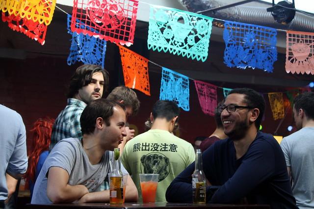 Taco Wars 2 (7)