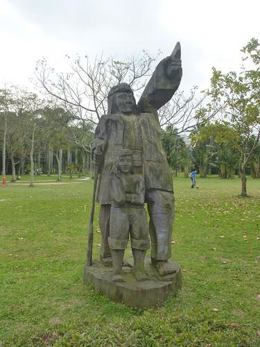 TW14-Taipei-Daan Park (11)