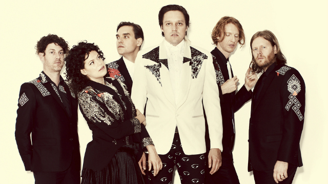 arcade fire uk lifestyle blog film tv