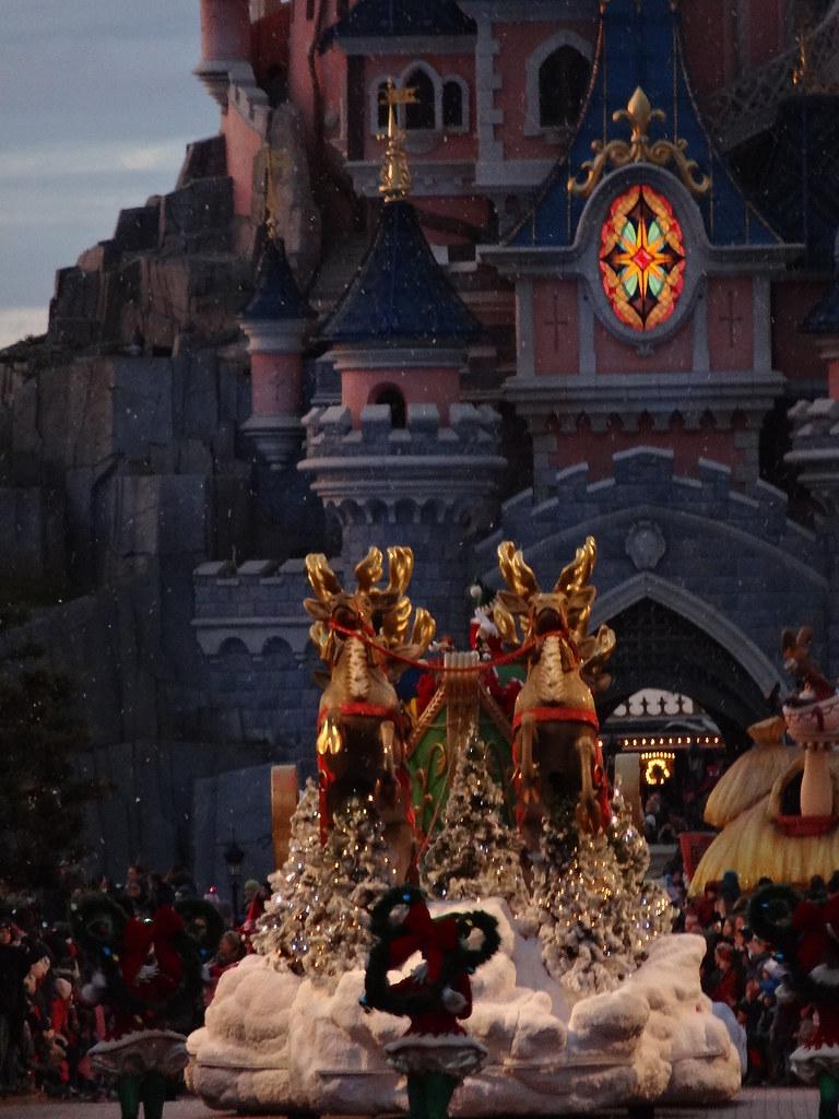 Un séjour pour la Noël à Disneyland et au Royaume d'Arendelle.... - Page 4 13695721143_15e909704a_b