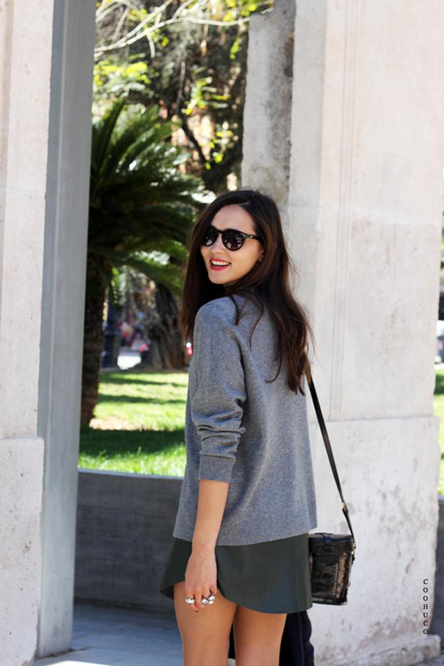 fashion blogger coohuco 5