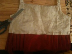 BB petticoate