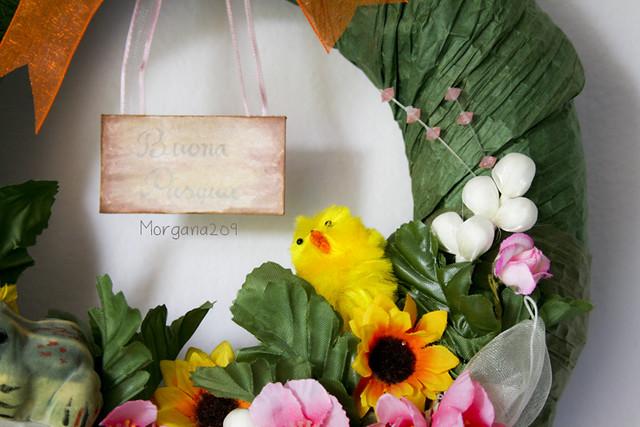 Easter Wreath_8_web