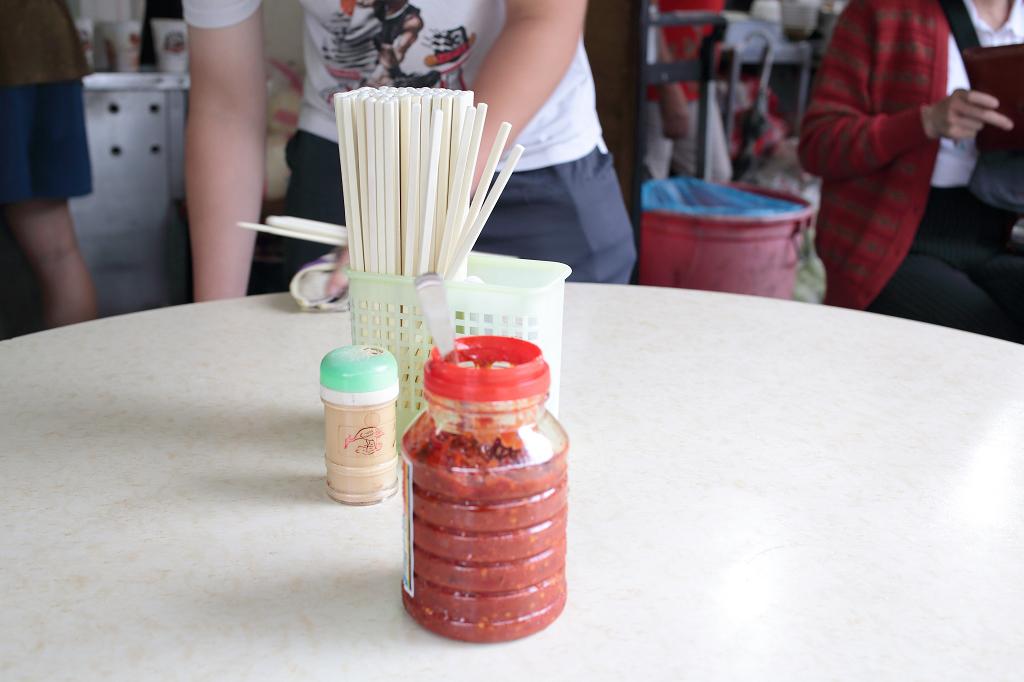 20140503大同-民樂街旗魚米粉 (6)