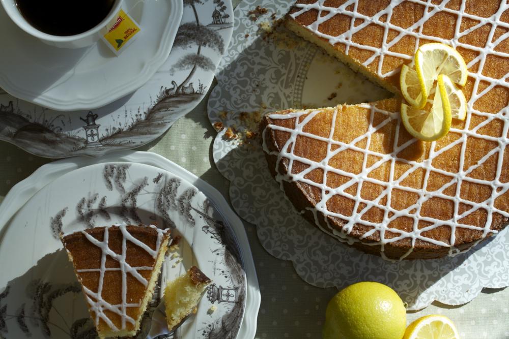 Lemon Cake6 - rtdbrowning