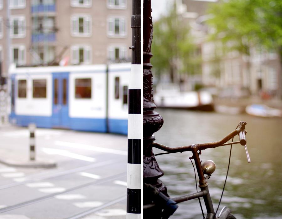 Amsterdam city trip travel blogger travelblogger visit Holland BloggerNet CATS & DOGS fashion blogger Berlin Ricarda Schernus 12