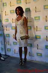 Tasha Smith - DSC_0015