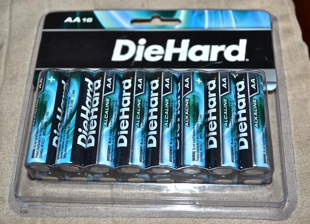 die hard batteries dorcy