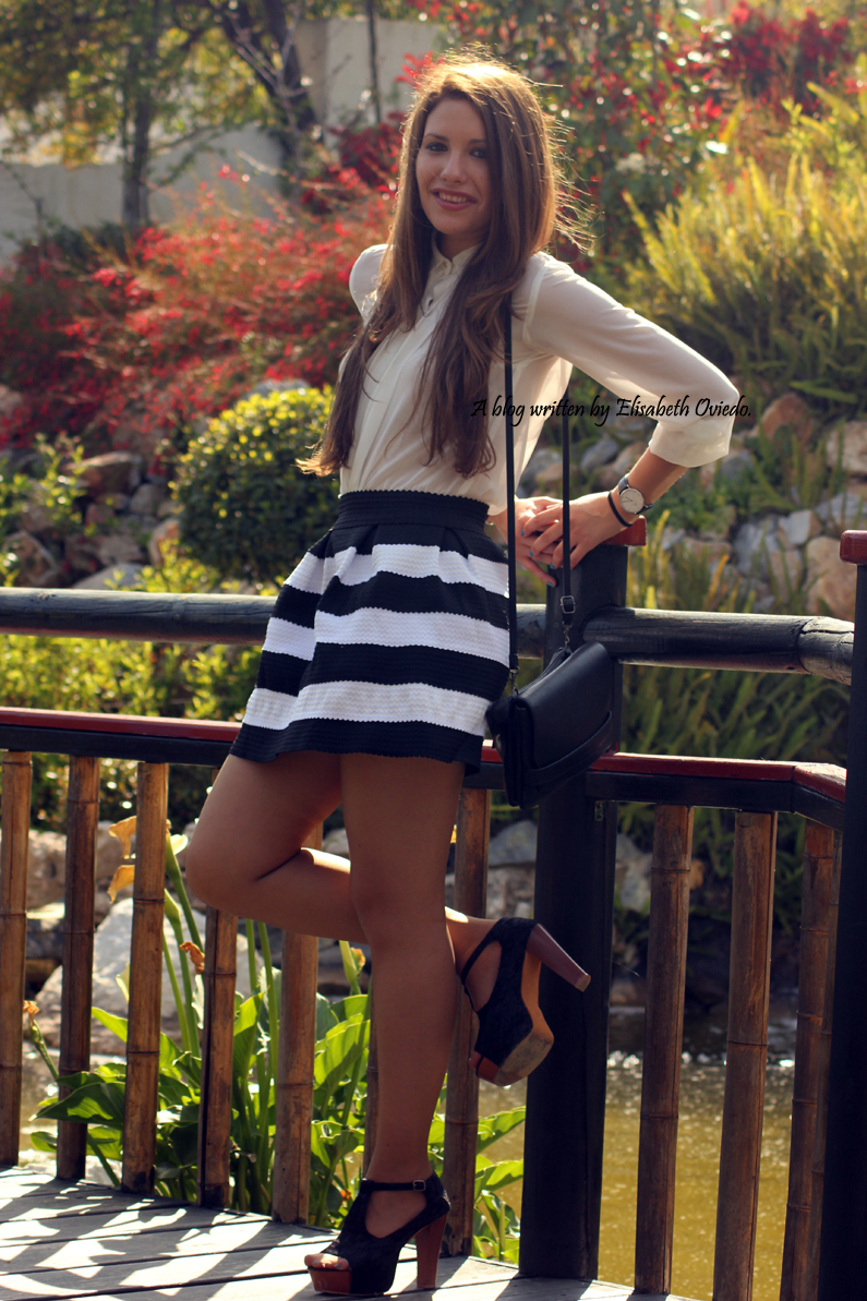 falda-rayas-blanca-y-negra-oasap-HEELSANDROSES-(5)