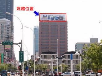 P5234619Z高雄市中華四路-1