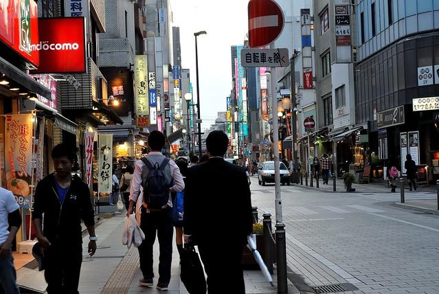 tiba_japan_144_98