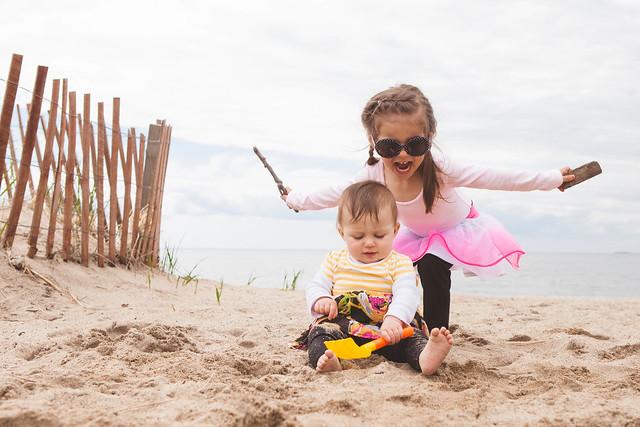 2014-05-02 musketeers beach-1140.jpg