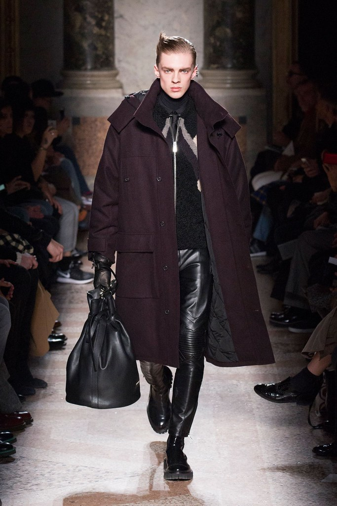 FW15 Milan Les Hommes325(fashionising.com)
