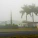 Carretera San Luis a Rioverde - SLP México 140224 075827 S4 por Lucy Nieto