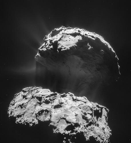 L'actualité de Rosetta - Page 6 15860939564_6a561df6d5