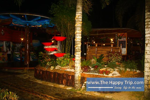 THE HAPPY TRIP-2