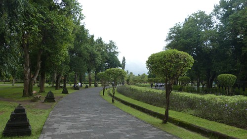 Yogyakarta-2-008