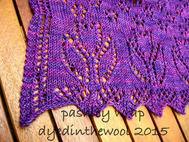 pashley_knitnow_issue44_fo3