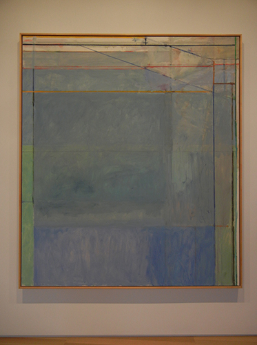 DSCN9092 _ Ocean Park #60, 1973, Richard Diebenkorn, Anderson Collection