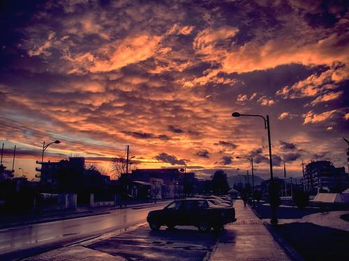 sky atmosphere drama cloudsandsky dhrama