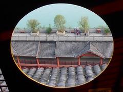 Shibaozhai Chongqing China