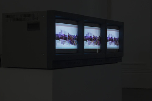 M1 CRT Triptych - 02