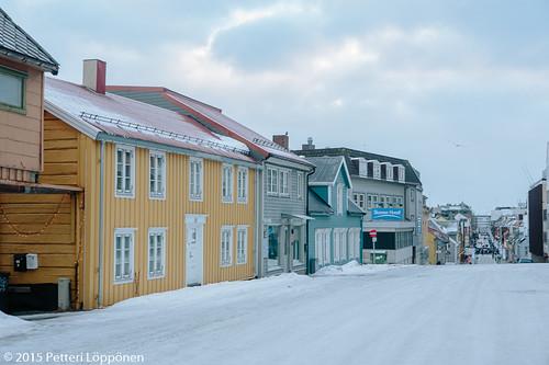 Tromssa (96)