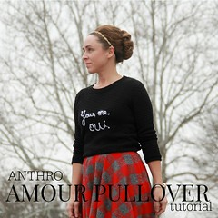 how-to-make-anthropologie-amour-pullover-tutorial