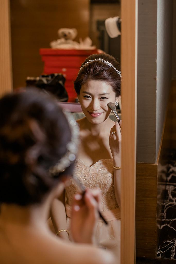 20141220耐斯王子大飯店婚禮記錄 (399)